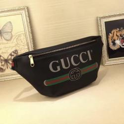 Handbags #9115933