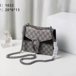 Nano Dionysu Super AAAA women handbag 20*15*6CM #998968