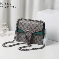 Nano Dionysu Super AAAA women handbag 20*15*6CM #998970