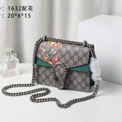 Nano Dionysu Super AAAA women handbag 20*15*6CM #998973