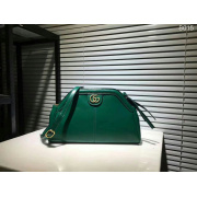 Brand G RE BELLE Super AAAA women handbag 29x19x7.5cm #999033