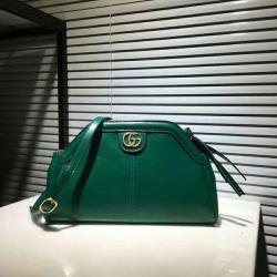 RE BELLE Super AAAA women handbag 29x19x7.5cm #999033