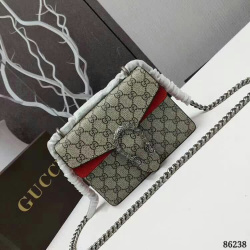Super AAAA mini shoulder or handbags 20*16*5cm #998857
