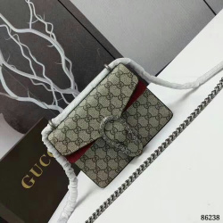 Super AAAA mini shoulder or handbags 20*16*5cm #998860