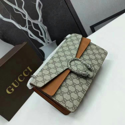Super AAAA mini shoulder or handbags 25*18*9cm #998853