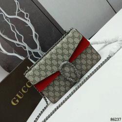 Super AAAA mini shoulder or handbags 25*18*9cm #998856