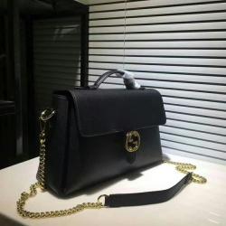 Super AAAA women GG Message Bag 32x20x9cm #999036