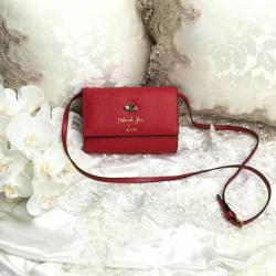 Super AAAA women Messenger bag #999022