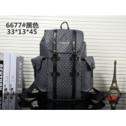 Michael Kors Backpack #886451
