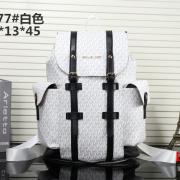 Michael Kors Backpack #886454
