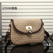 Michael Kors Handbags #835358