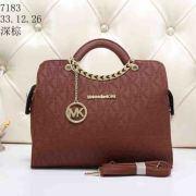 Michael Kors Handbags #839093