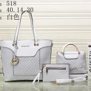 Michael Kors Handbags #851582