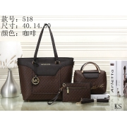 Michael Kors Handbags #851594