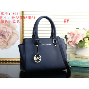 Michael Kors Handbags #886496