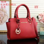 Michael Kors Handbags #886499