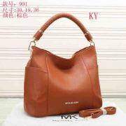 Michael Kors Handbags #887540