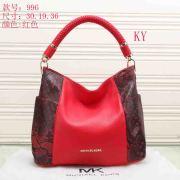 Michael Kors Handbags #887567