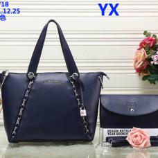 Michael Kors Handbags #893201