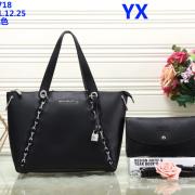 Michael Kors Handbags #893207