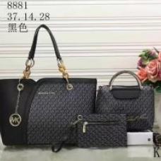 Michael Kors Handbags #902084