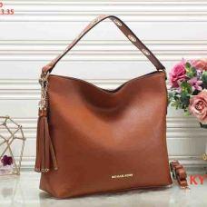 Michael Kors Handbags #906299