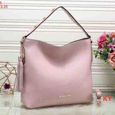 Michael Kors Handbags #906302