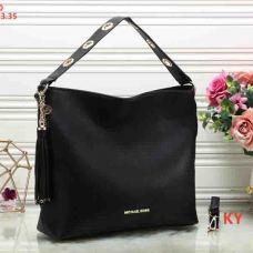 Michael Kors Handbags #906305