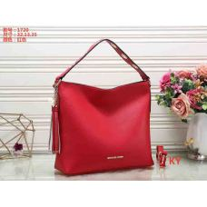 Michael Kors Handbags #906308