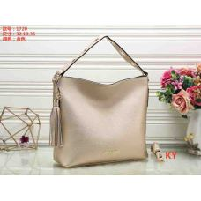 Michael Kors Handbags #906311