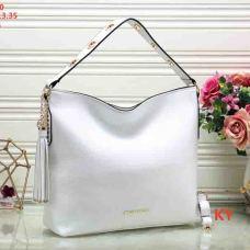 Michael Kors Handbags #906317