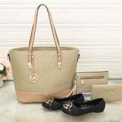 Michael Kors Handbags #992309