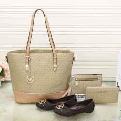 Michael Kors Handbags #992310