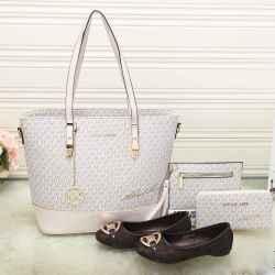 Michael Kors Handbags #992313