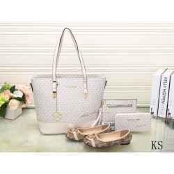 Michael Kors Handbags #992314