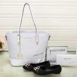 Michael Kors Handbags #992315