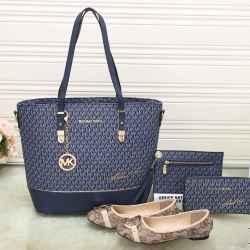 Michael Kors Handbags #992320
