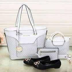 Michael Kors Handbags #992321