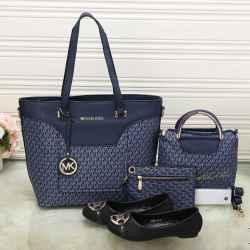 Michael Kors Handbags #992324