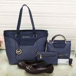 Michael Kors Handbags #992325