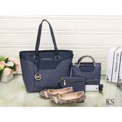 Michael Kors Handbags #992326