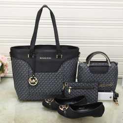 Michael Kors Handbags #992327