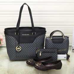 Michael Kors Handbags #992328