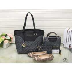 Michael Kors Handbags #992329