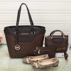 Michael Kors Handbags #992330