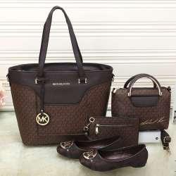 Michael Kors Handbags #992331