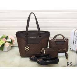 Michael Kors Handbags #992332