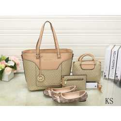 Michael Kors Handbags #992338