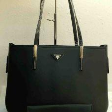 Prada Handbags #907166