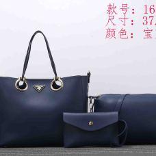 Prada Handbags #907169